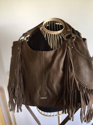 Sehr coole Damen Tasche
