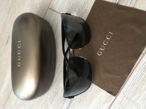 Sehr coole Gucci Sonnenbrille