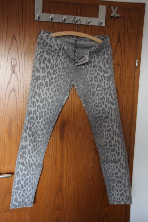 sehr coole Hose von Amisu