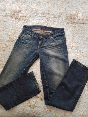 Sehr coole Jeans von HILFIGER DENIM