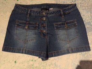 Sehr coole kurze Jeans von der Marke arke Maui Waui