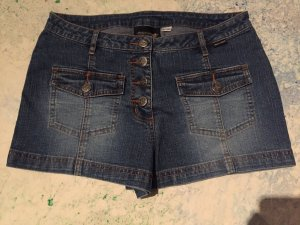 Sehr coole kurze Jeans von der Marke Maui Waui