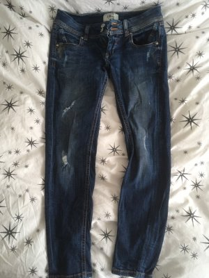 Sehr coole LTB Jeans