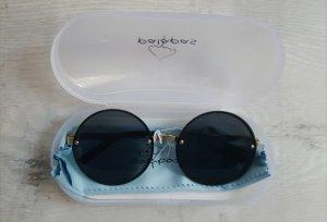 sehr coole Sonnenbrille von PALAPAS - neu -
