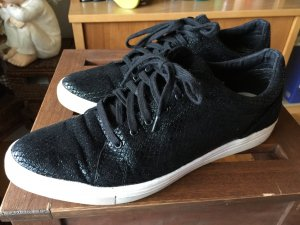 Sehr coole Tamaris Damen Schuhe