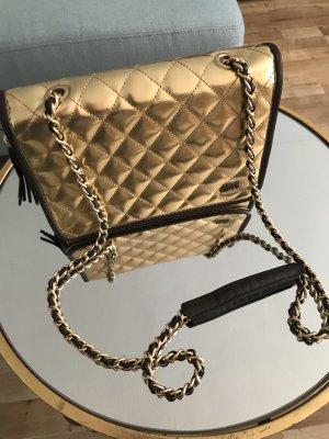 Sehr coole Tasche von Miss Sixty