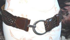 Mexx Cintura fianchi multicolore