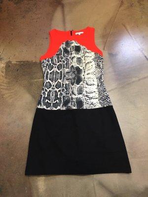 Sehr edles Kleid von MANGO SUIT Gr. XS 34 etuikleid business