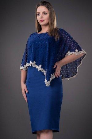 Sehr elegante Abendkleid, Cocktailkleid MA811
