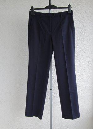 sehr elegante Hose/Stoffhose von Lucia in Gr. 40