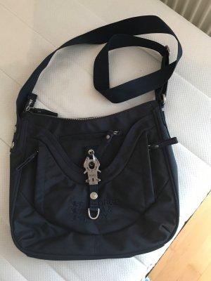 Sehr elegante Tasche