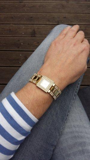 sehr elegante Uhr Modell : Plaque