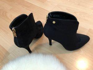 Sehr elegante und wenig getragene Schuhe