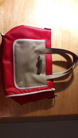 sehr elegante Valentino Handtasche