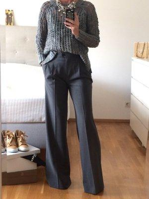 Sehr elegante Wollhose von Michael Kors