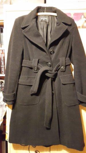 Sehr eleganter Trenchcoat Gr.40