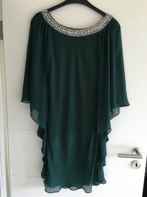 Sehr elegantes Abendkleid