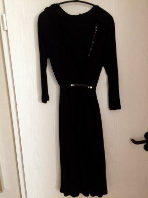 Sehr elegantes alltagstaugliches Kleid