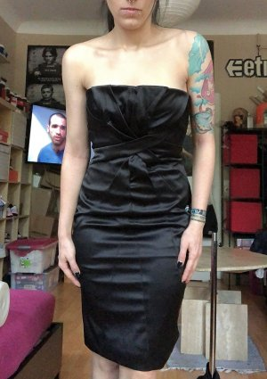 Sehr elegantes Karen Millen England Kleid S