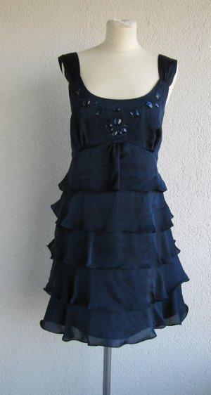 sehr elegantes Kleid von Atmosphere in Gr. 42