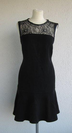 sehr elegantes Kleid von Mango in Gr. XL Neu, mit Etikett