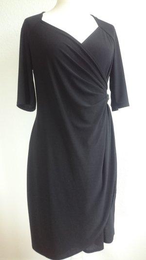 Sehr elegantes Kleid von Promod