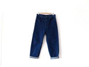 COS Jeans boyfriend multicolore Cotone
