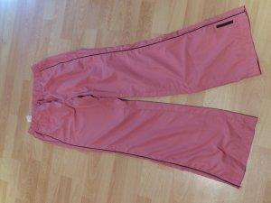Sehr gut erhaltene Jogginghose/ Sporthose in rosa