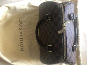 Sehr gut erhaltene Louis Vuitton Tasche