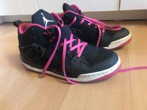 Sehr gut erhaltenen Jordans