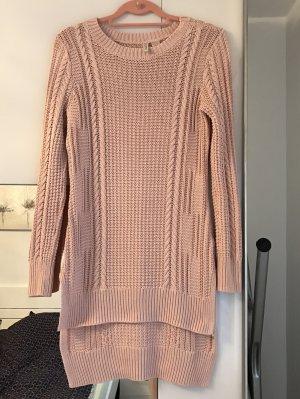 Sehr guter Pullover von H&M. Gr. S