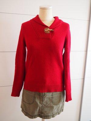 Sehr hochwertiger Pullover von Ralph Lauren