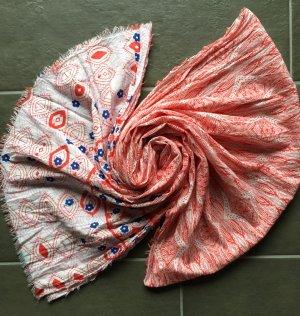 Sehr hübsches Sommer Tuch