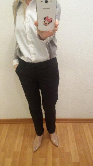 Sehr moderne Bluse!!
