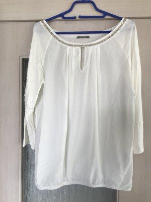Sehr schicke Bluse