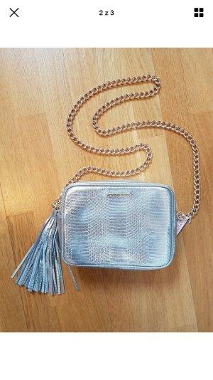Sehr schicke Handtasche von Victoria's Secret, neu mit Etikett