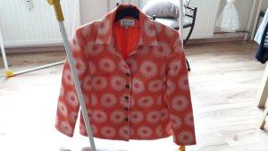 Sehr schicke Neue Damen Jacke Prestige Elegance