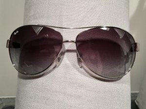 Sehr schicke Original Ray Ban Sonnenbrille