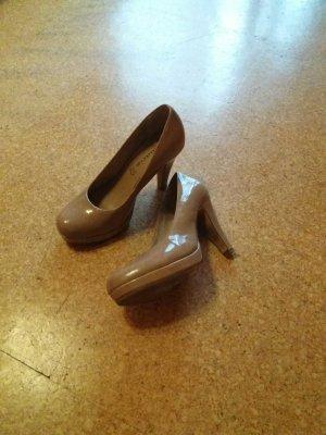 sehr schicke Schuhe von Tamaris