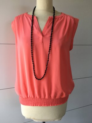 Sehr schicke und lockere Bluse von Calvin Klein NP: 65€