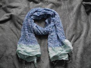 Sehr schicker duftiger leichter Schal