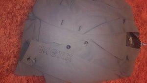 Mexx Tailleur pantalone nero-antracite