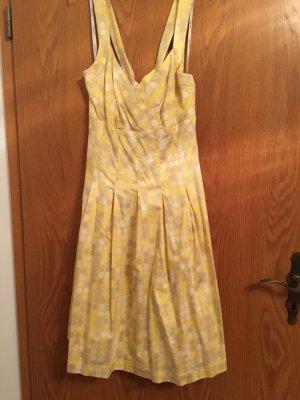 Sehr schickes Sommerkleid von Calvin Klein