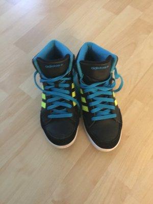Sehr schöne Adidas Schuhe