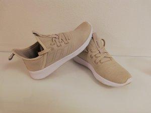 Sehr schöne Adidas Sneaker in Gr. 36
