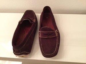 Sehr schöne bequeme Schuhe von Gant gr 38