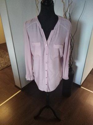 Sehr schöne Bluse Gr. 40