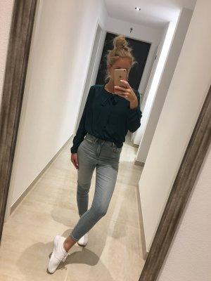 Sehr schöne Bluse von Zara