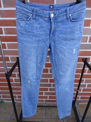 sehr schöne Bogner Jeans