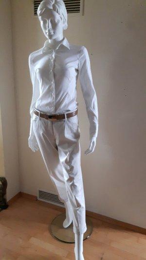 Sehr schöne Cambio Hose